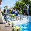人気の結婚式場【群馬】