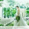 人気の結婚式場【東京都心 駅から徒歩圏内♪】